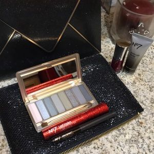 Other - No7 Gift Set